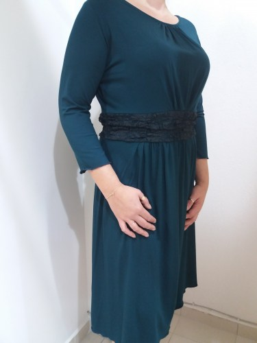 f7ae48022be XXLady.gr - Νεανικά Μεγάλα Μεγέθη - Γυναικεία Ρούχα XXL - Σέρρες ...