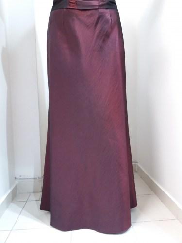 XXLady.gr - Νεανικά Μεγάλα Μεγέθη - Γυναικεία Ρούχα XXL - Σέρρες ... 614e54bfd92